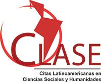 Logo Clase