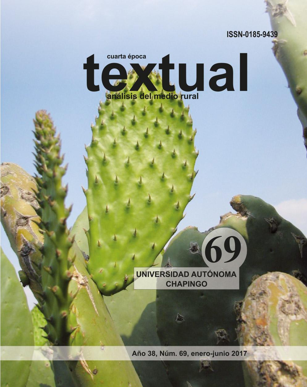 textualNo69