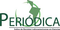 Logo Periodica