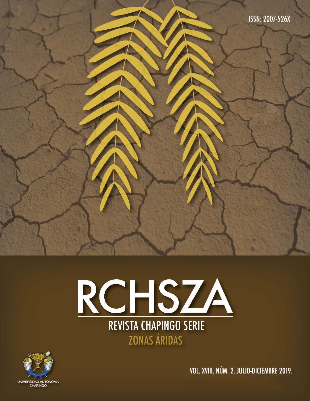 rchszaV18n2