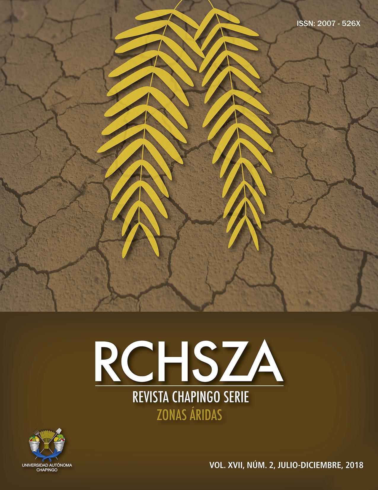 rchszaV17n2