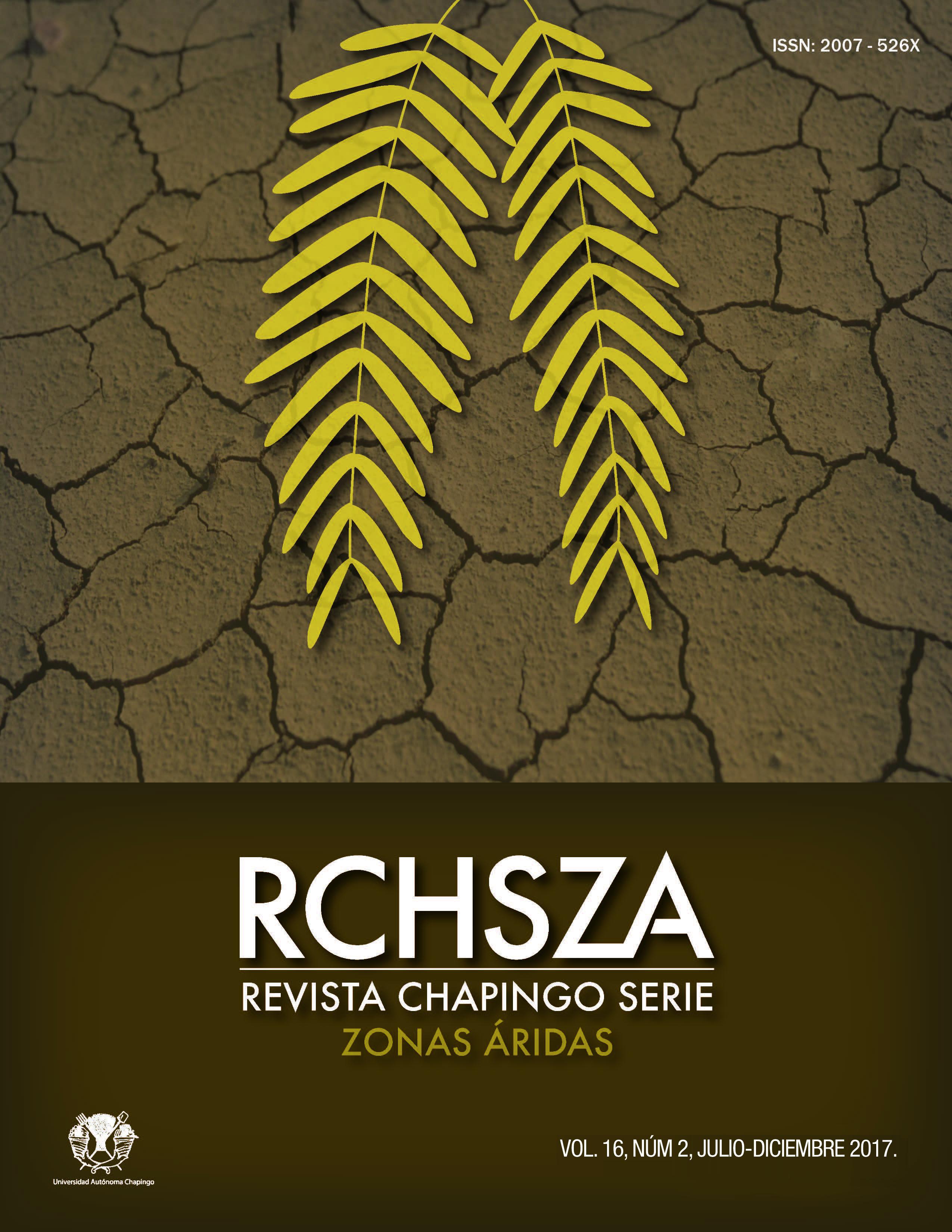 rchszaV16n2