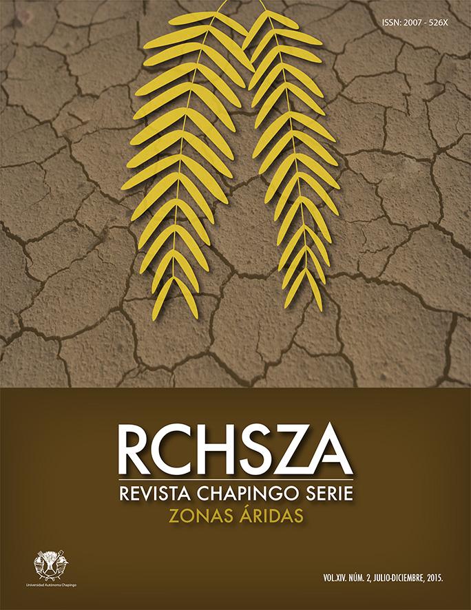 rchszaV14n2